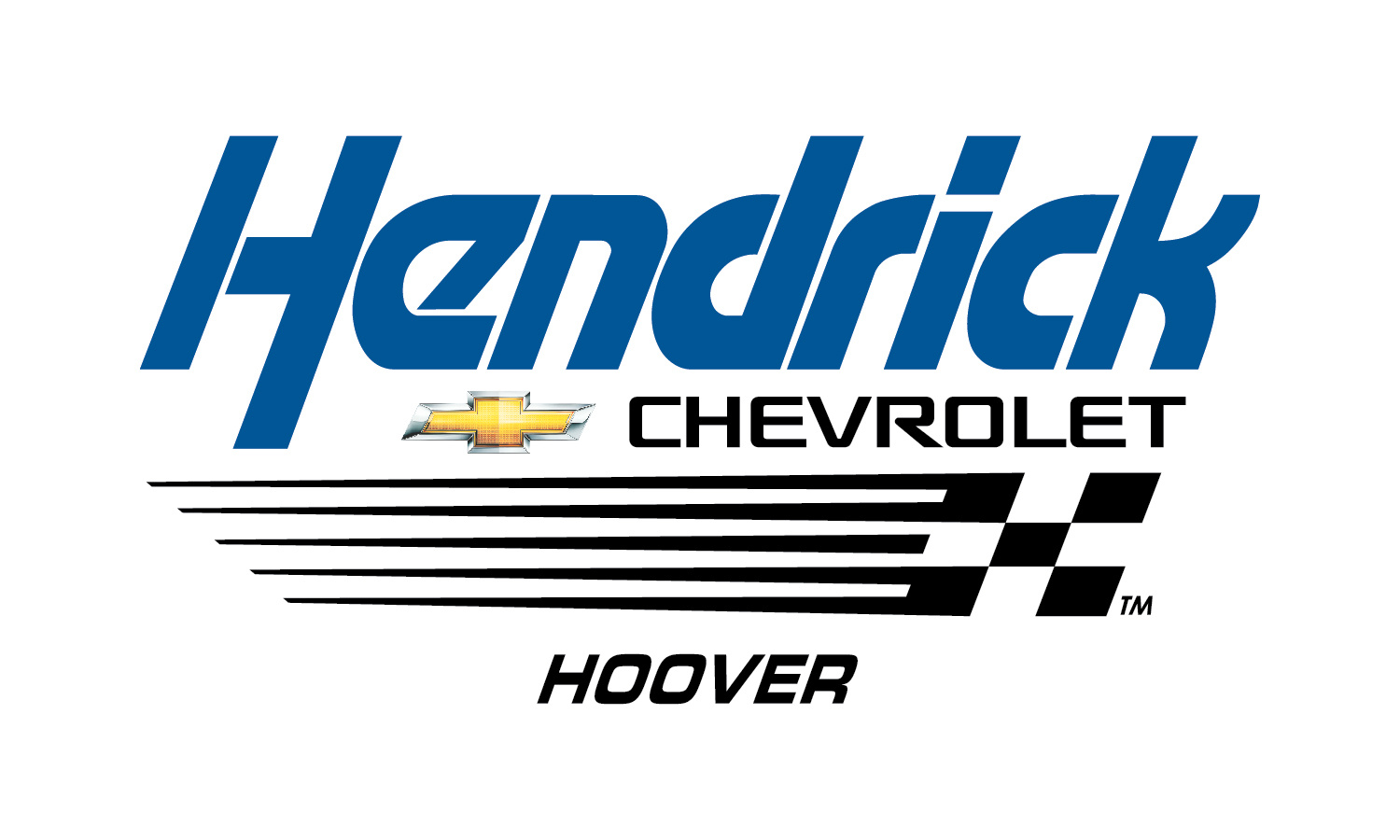 Hendrick Chevrolet Hoover Al >> Hendrick Chevrolet Hoover - Hoover, AL: Read Consumer reviews, Browse Used and New Cars for Sale
