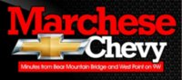 L J Marchese Chevrolet Inc Cars For Sale Fort Montgomery Ny Cargurus