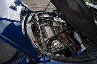 Picture of 1997 Acura NSX T Coupe, engine