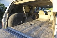 Picture of 1988 Chevrolet Suburban V10 4WD, interior, gallery_worthy