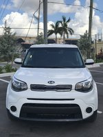 Picture of 2017 Kia Soul !, exterior