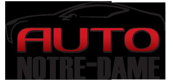 Auto Notre Dame >> Auto Notre Dame Repentigny Qc Read Consumer Reviews Browse Used