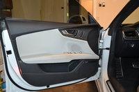 Picture of 2014 Audi S7 4.0T quattro, interior, gallery_worthy
