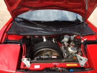 Picture of 1996 Acura NSX T Coupe, engine