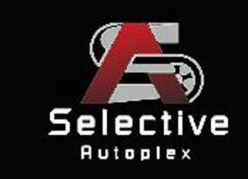 Selective Autoplex Dallas Tx Read Consumer Reviews