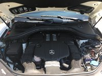 Picture of 2015 Mercedes-Benz GL-Class GL 450, engine