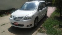 Picture of 2005 Mazda MPV LX, exterior, gallery_worthy