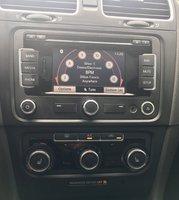 Picture of 2014 Volkswagen GTI Drivers Edition PZEV, interior