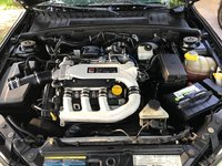 Picture of 2004 Saturn L300 3 Wagon, engine