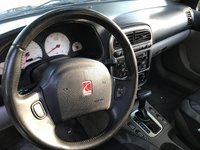 Picture of 2004 Saturn L300 3 Wagon, interior