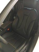 Picture of 2015 Audi S3 2.0T Quattro Premium Plus, interior
