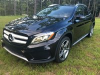 Picture of 2015 Mercedes-Benz GLA-Class GLA 250 4MATIC, exterior, gallery_worthy