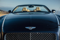Picture of 2012 Bentley Continental GT Convertible W12, exterior, gallery_worthy