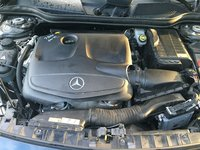 Picture of 2015 Mercedes-Benz GLA-Class GLA 250 4MATIC, engine, gallery_worthy