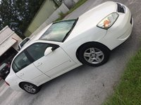 Picture of 2007 Chevrolet Malibu LT, exterior