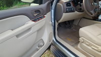 Picture of 2010 Chevrolet Avalanche LS 4WD, interior, gallery_worthy