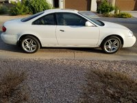 Picture of 2002 Acura CL 3.2 Type-S, exterior, gallery_worthy