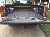 Picture of 2000 Chevrolet C/K 2500 LS Standard Cab LB 4WD, exterior, gallery_worthy