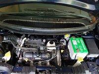 Picture of 2005 Dodge Caravan SXT, engine