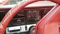 Picture of 1969 Buick Electra, interior, gallery_worthy
