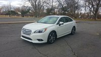Picture of 2015 Subaru Legacy 3.6R Limited, exterior