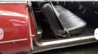 Picture of 1974 Pontiac Le Mans, interior, gallery_worthy