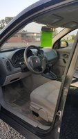 Picture of 2005 Saturn VUE Base, interior