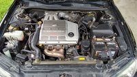Picture of 1999 Lexus ES 300 300 FWD, engine, gallery_worthy