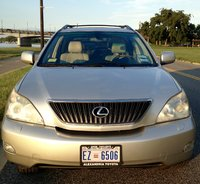 Picture of 2006 Lexus RX 330 AWD