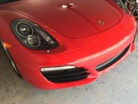 Picture of 2015 Porsche Boxster Base, exterior