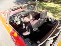 Picture of 1969 Datsun 2000, interior, gallery_worthy
