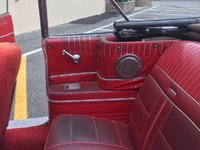 Picture of 1963 Mercury Monterey, interior, gallery_worthy