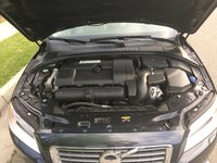 Picture of 2011 Volvo S80 3.2, engine, gallery_worthy