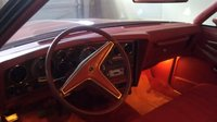 Picture of 1977 Pontiac Grand Prix SJ, interior, gallery_worthy