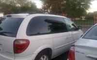 Picture of 2001 Dodge Caravan Sport, exterior, gallery_worthy