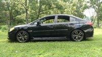 Picture of 2016 Subaru WRX Premium, exterior