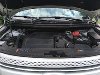 Picture of 2015 Ford Explorer Limited 4WD, engine