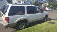 Picture of 2001 Ford Explorer Eddie Bauer 4WD, exterior