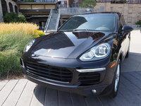 Picture of 2015 Porsche Cayenne S, exterior