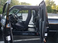 Picture of 2005 Ford Ranger 2 Dr Edge Extended Cab SB, interior