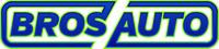 Bros' Auto logo