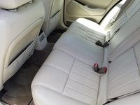 Picture of 2003 Jaguar S-TYPE 4.2, interior