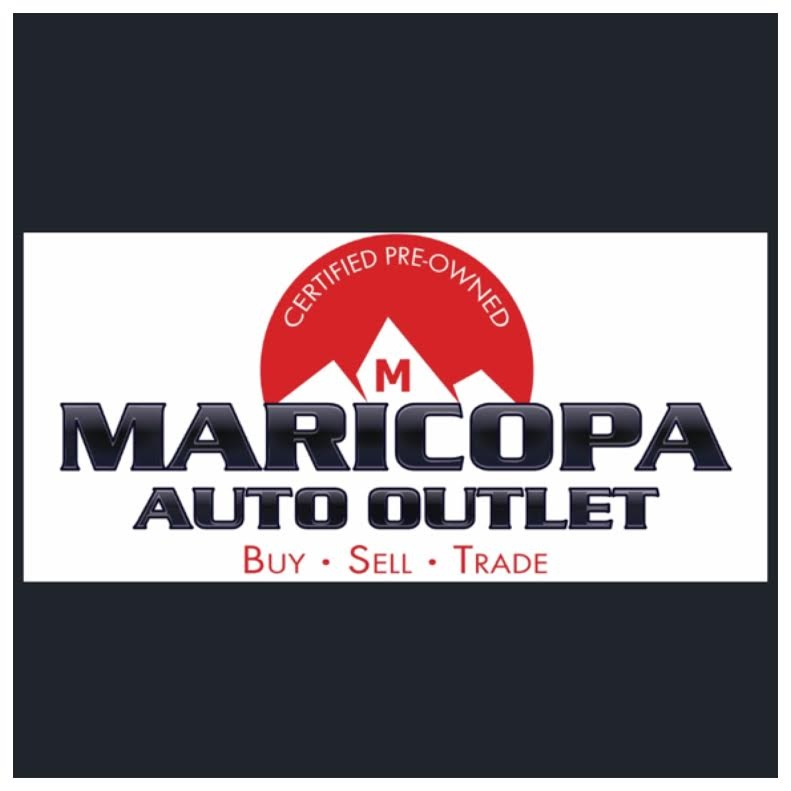 Maricopa, AZ: Read Consumer Reviews