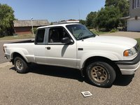 Picture of 2001 Mazda B-Series Pickup B3000 DS Extended Cab SB, exterior, gallery_worthy