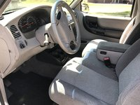Picture of 2001 Mazda B-Series Pickup B3000 DS Extended Cab SB, gallery_worthy