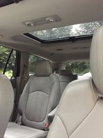 Picture of 2011 Buick Enclave CXL1
