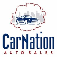 carnation autosales gulfport ms read consumer reviews browse used and new cars for sale. Black Bedroom Furniture Sets. Home Design Ideas