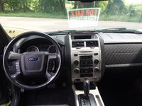 Picture of 2011 Ford Escape XLT 4WD