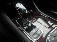 Picture of 2015 Kia K900 Luxury V8, interior
