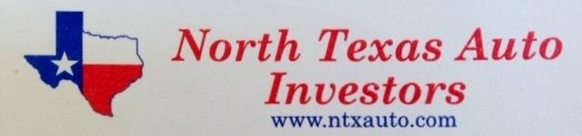 North Texas Auto Investors - Alvarado, TX: Read Consumer